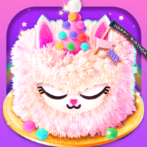 Unicorn Chef: Baking! Cooking Games for Girls 2.0 (crack download) APK MOD