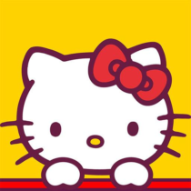 Hello Kitty – Activity book for kids 1.9.10098 (crack download) APK MOD