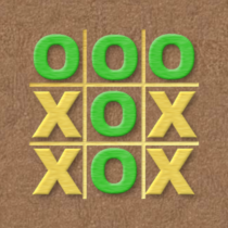 Tic Tac Toe (Another One!) 5.13 (crack download) APK MOD