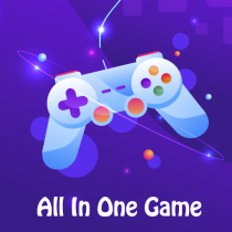 All Games, All in one Game, New Games 7.3 (crack download) APK MOD