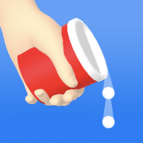 Bounce and collect 2.0.0 (crack download) APK MOD