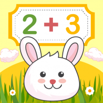 Math for kids: numbers, counting, math games 2.7.2 (crack download) APK MOD