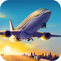 Airlines Manager – Tycoon 2021 3.05.5003 (crack download) APK MOD