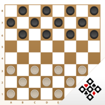 Checkers Online: board game  108.1.32 (crack download) APK MOD