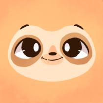 Sloth World – Play & Learn! 3.0.0 (crack download) APK MOD