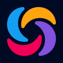 Sololearn: Learn to Code for Free 4.8.1 (crack download) APK MOD