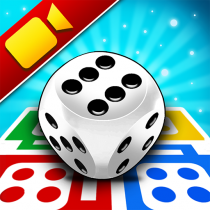 Ludo Lush – Ludo Game with Video Call 2.2.17 (crack download) APK MOD